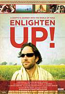 Check out the trailer for Enlighten Up! on their website or iTunes!