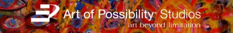 Art of Possibilities Studio
