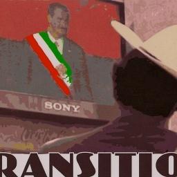 Silver Screen – NPR's Latino USA Podcast