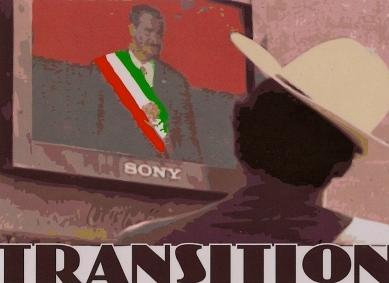 Final Transition Postcard - Catherine Herrera 2011 2 of 2